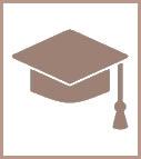 Üniversite kampüs güvenlik sistemleri
