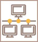 Network ve Ağ Sistemleri
